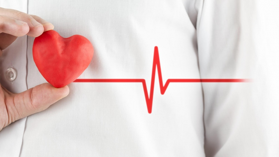Signs And Symptoms Of Heart Disease