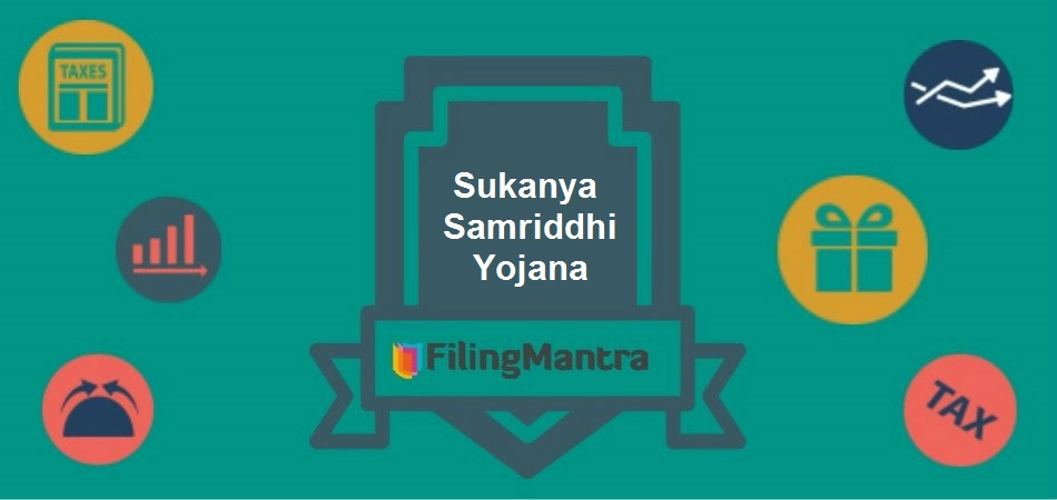 Advantages Of The SukanyaSamriddhi Account Calculator