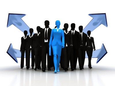 How To Get Noticed By Executive Search Firm For Better Opportunity