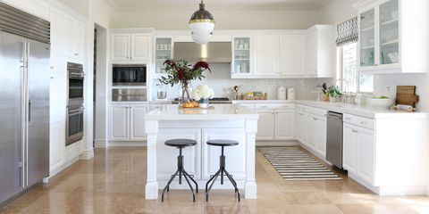 10 Best Kitchen Design Ideas Nayouquan Nayouquan