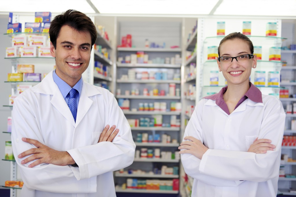 Interview Tips To Build A Promising Career In Pharmacy