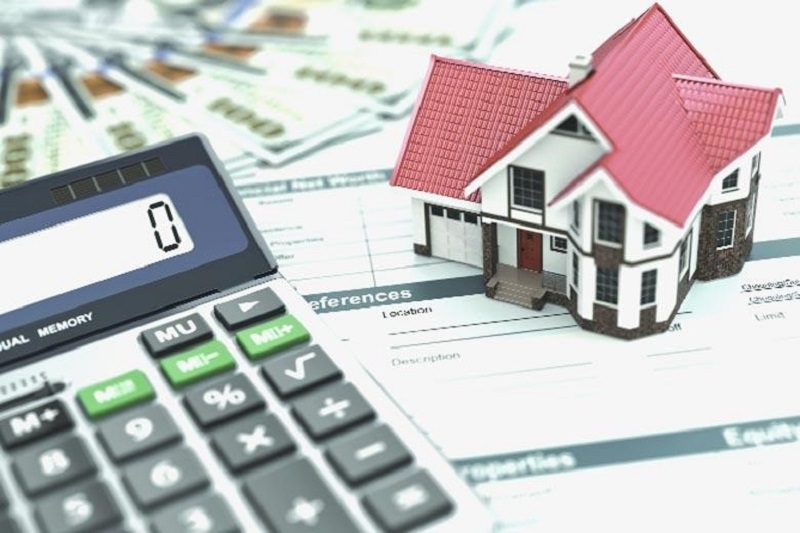 property loan