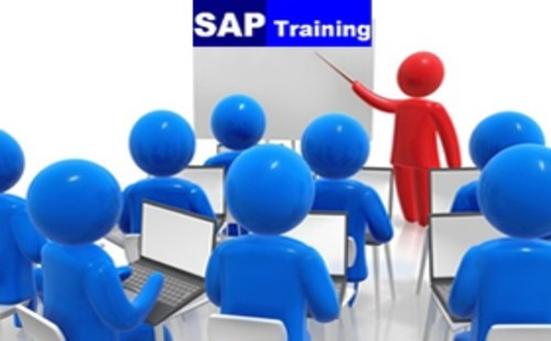How to Crack SAP SD Interview As A Fresher