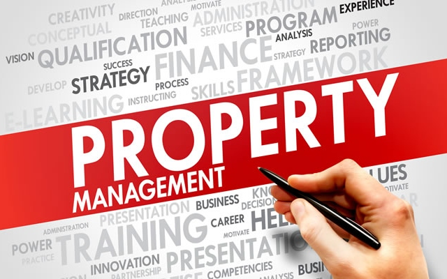 property-management-business