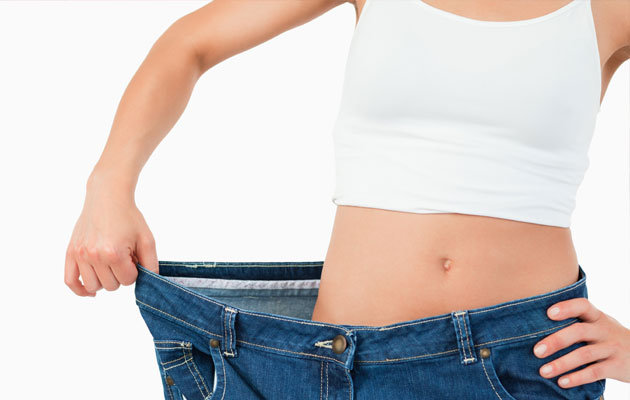 3 Critical Components Of Long Term Weight Loss
