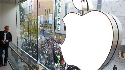 Apple, U.S. Clash In Court Over e-books Antitrust