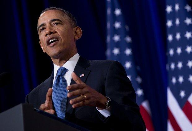 Panel urges Obama: End phone spying, destroy records