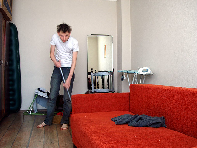 Speed Up Tedious Chores With These Simple Work-Arounds