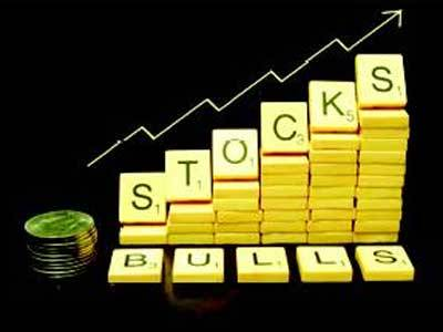 Stock Price Movements Are Predictable During A Short Window