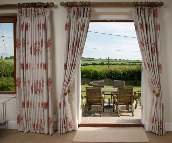 How To Choose Curtains For Your Room