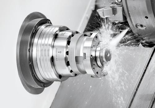 Types & Tips Of Metal Cutting Fluid Used In Industry