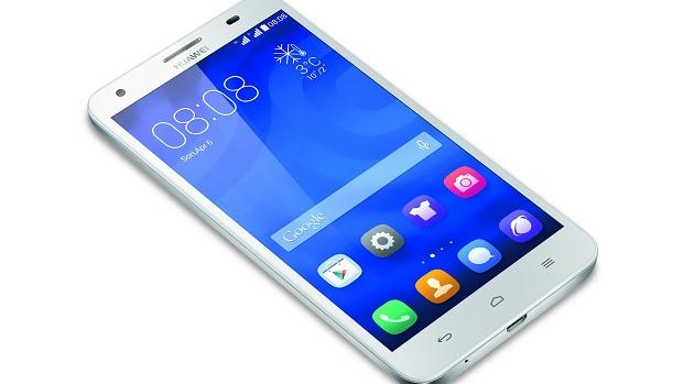 Huawei's Honor 3C, Ascend G6 and Ascend G750 Available Now In India