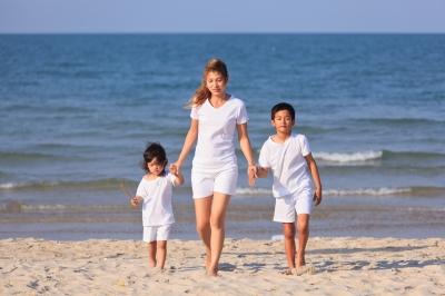 Ways For Women To Increase Their Fertility