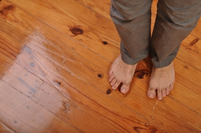 Tips For Picking New Flooring