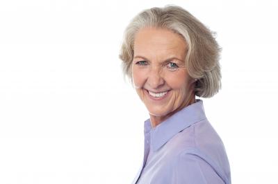 Tips For Choosing A Rehabilitation and Nursing Center
