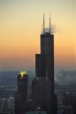 6 Things To Do In Chicago