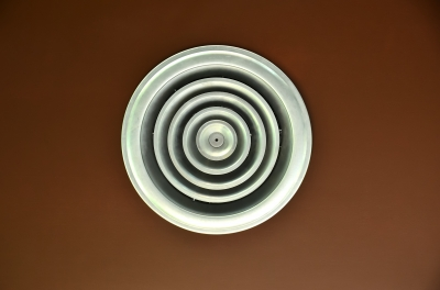 How To Clean Air Vents In Your Home