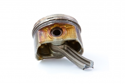 Tips For Choosing Auto Parts Online