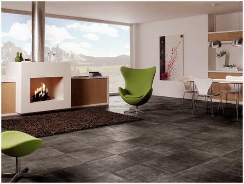 Tile-flooring-in-living-room-otiokvkt