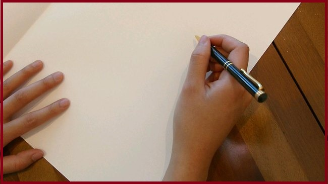Reading Writing Services