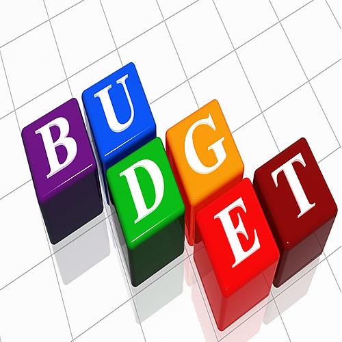 3-consider-budget-limits