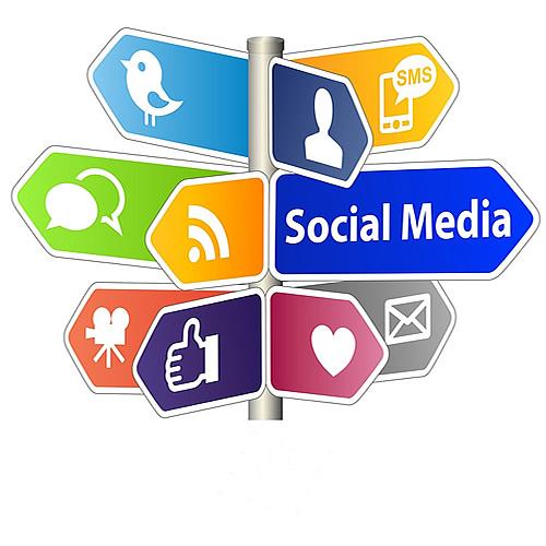 6-selection-of-social-media