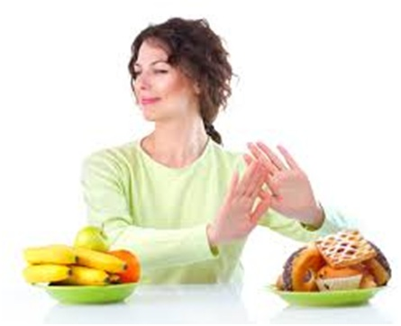 Leptin Resistance Diet – Effective Weight Loss Program