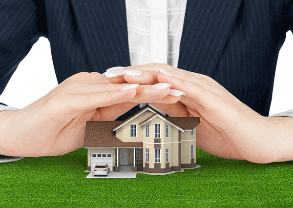 2 Important Tips In Choosing Rent Homes For Your Family