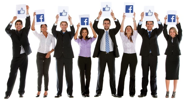 The Dynamics Of The Property Marketing Turns To Social Media