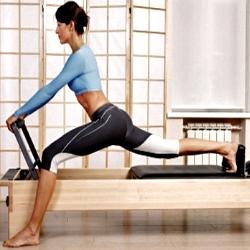 5 Natural Ways To Get Slim Easily