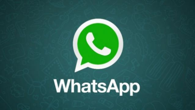 From Nothing To Everything : WhatsApp