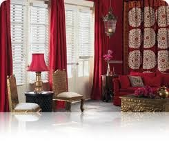 Knowing What You Want Makes Selection Of Blinds Easy For You