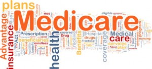 Acquire Relevant Information About Your Medicare Plans Through Online Access