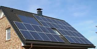 SOLAR ENERGY PROVIDER IN San Diego COUNTY