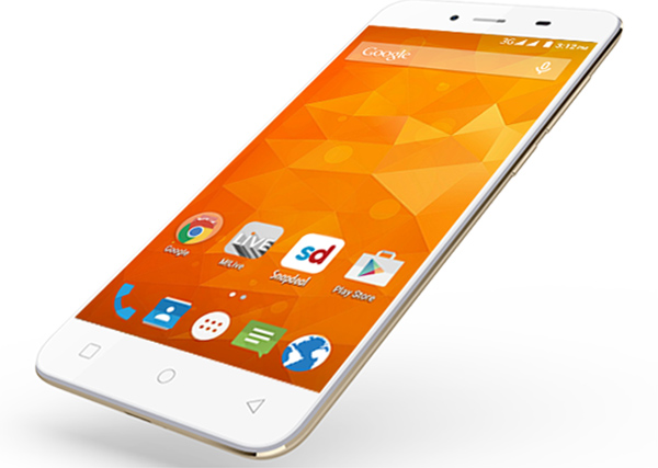 Micromax Smartphones That Are Creating A Stir1