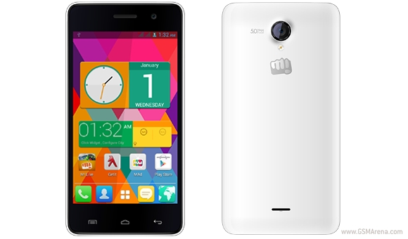 Micromax Smartphones That Are Creating A Stir2