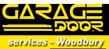 All About Garage Door Springs