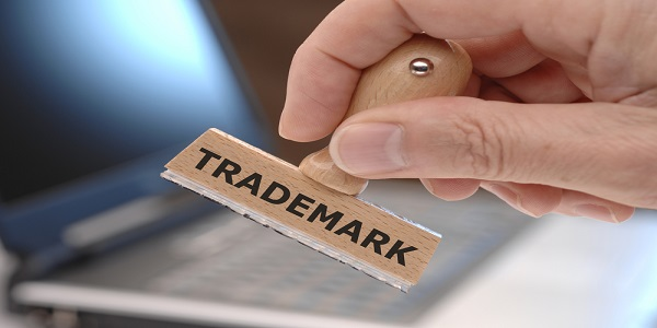 trademark business dubai