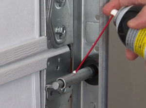 How Taking Help From An Expert When It Comes To Your Garage Door Prove Beneficial