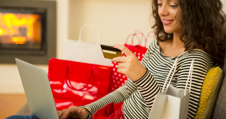 Smart Shopping – A Way To Save Money