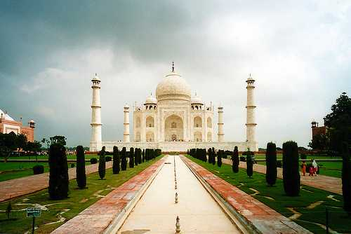 Agra Has A Lot More To Discover