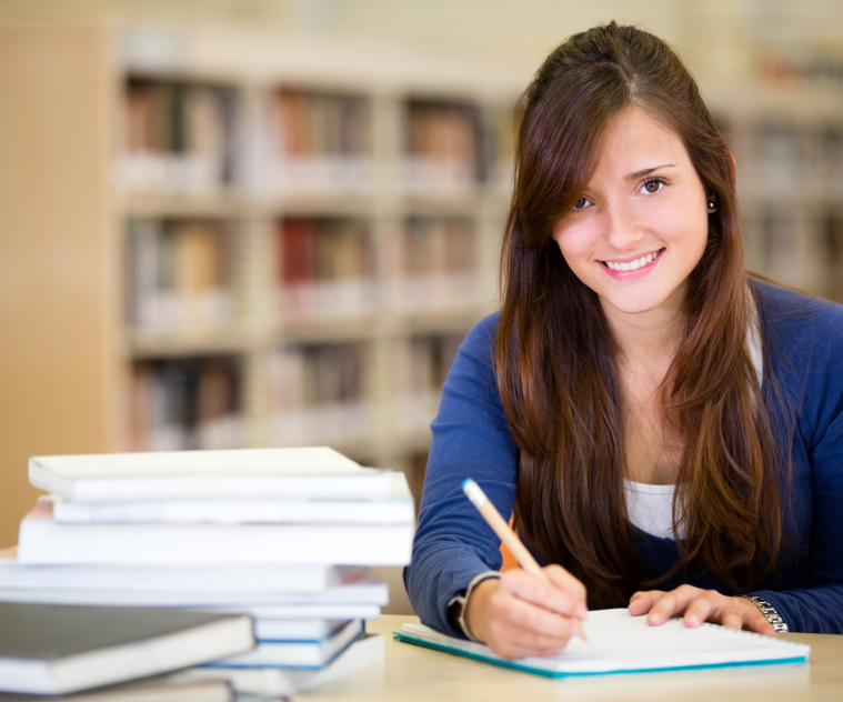 Exceptional Essay Writing Explaining The Student's Delusion