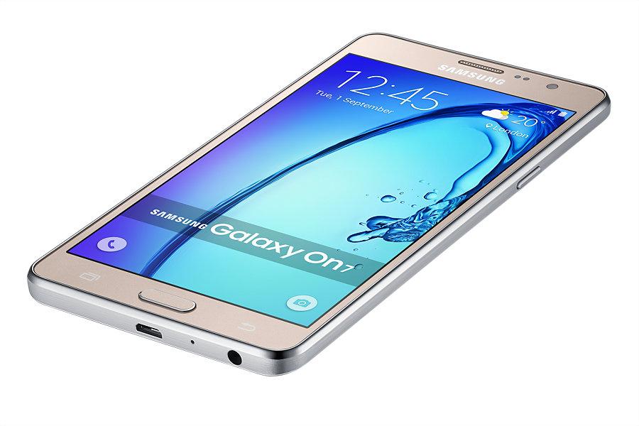 The Renaissance Of Samsung Galaxy Series