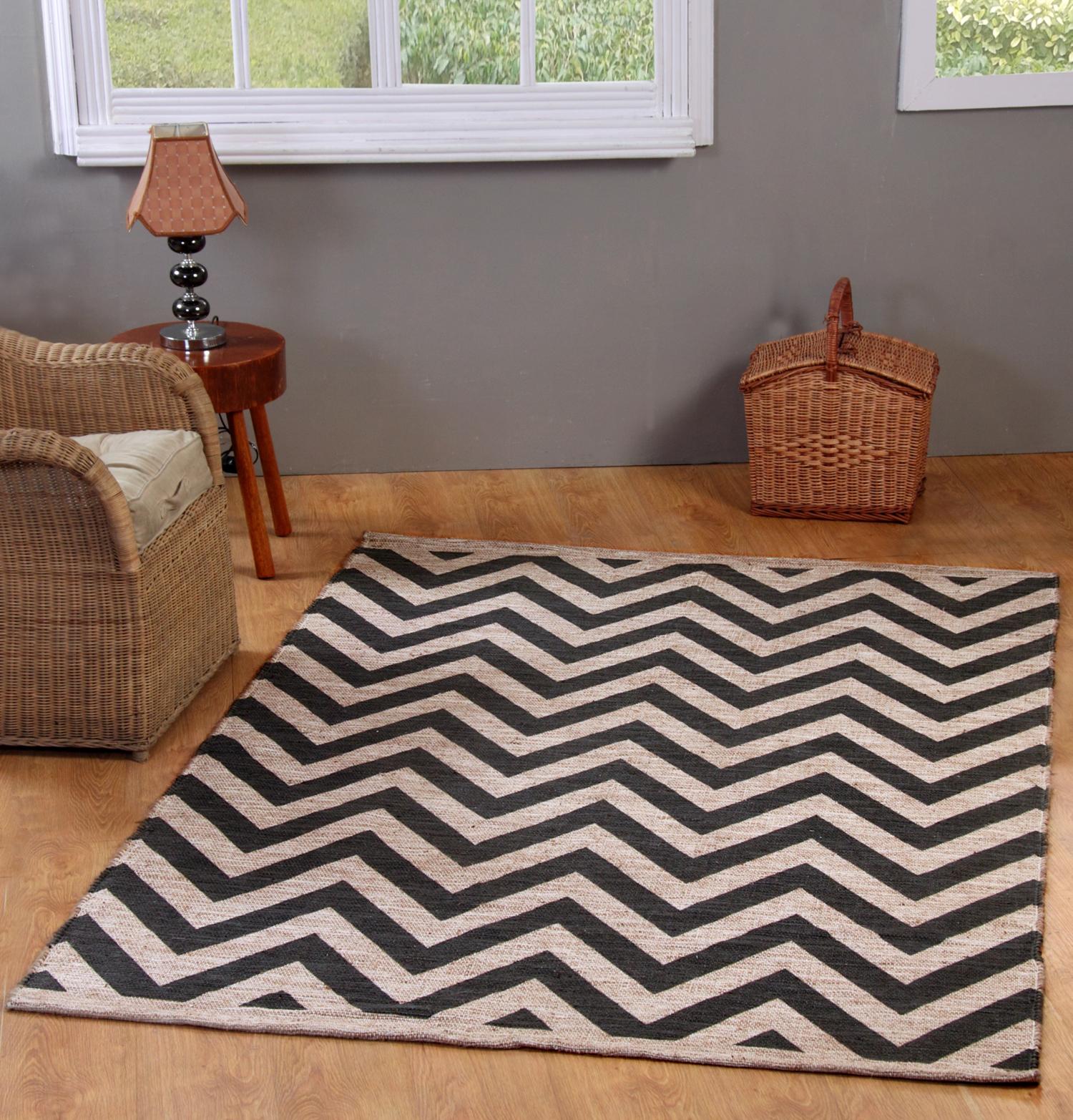 Floorspace jute rug