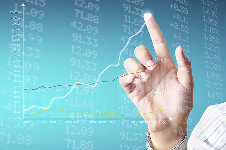 Get An Insight Into The Real Banking and Financial Market