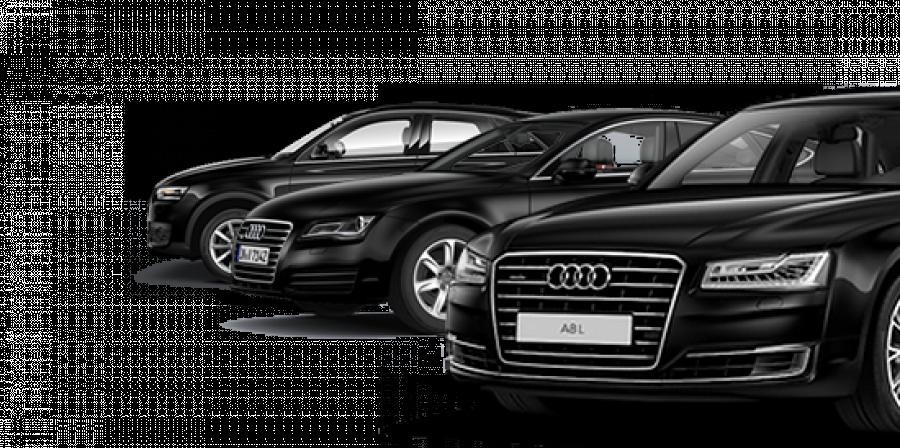 luxury car hire Los Angeles