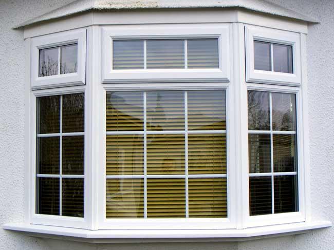 double_glazed_windows