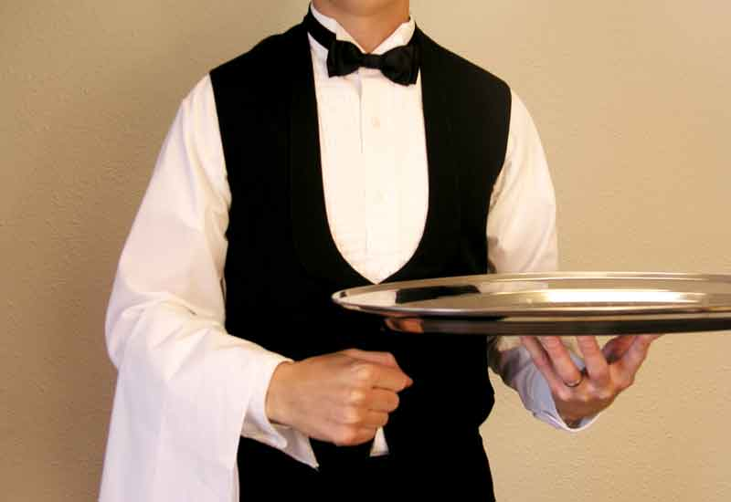 How Social Etiquette Are Important In The Hotel Industry!