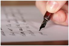 What Is Lettercrank?