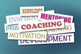 Training Mentorship